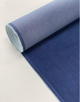 Рубашечный Деним 002 Синий