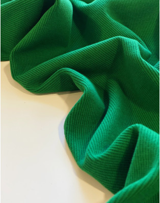 Кашкорсе - Лапша с Велюр Эффектом Первая Зелень