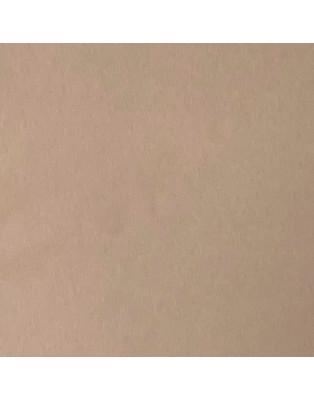Футер 3-нитка 90хб/10пэ Петля 015 Мускатный Орех