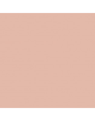 Рибана 033 Розовое Облако