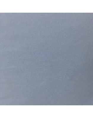Футер 3-нитка с Начёсом 030 Пыльный Деним