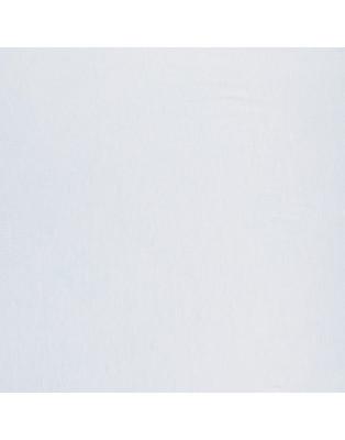 Кулирная Гладь 003 Белый