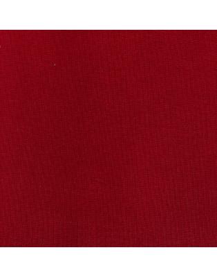 Рибана 008 Красный Мак