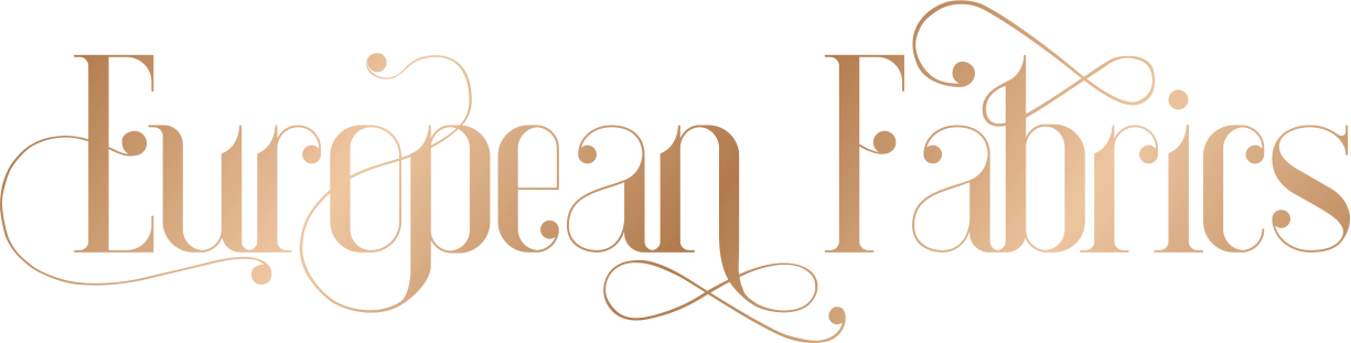 Europeanfabrics